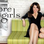 gilmore girls readies up for netflix 4 episodes