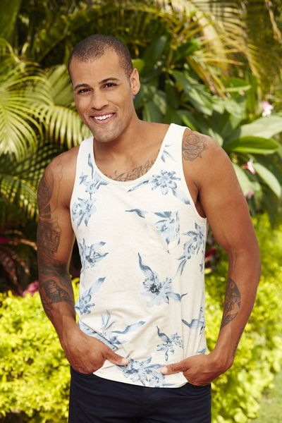 grant kemp bachelor in paradise season 3