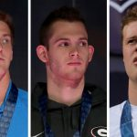 gunnary bentz, jack conger and jimmy feigen held in rio