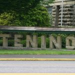 hero tenino washington 2016 images