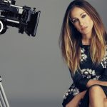 heroes and zeros sarah jessica parker vs mylan, heather bresch 2016 opinion
