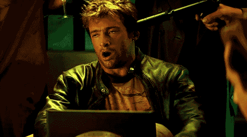 hugh jackman being relieved manually hackers