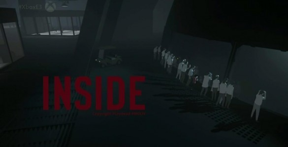 inside launches on ps4 august 2016