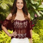 isabel goodkind bachelor in paradise season 3