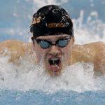 jack conger rio olympics swimming