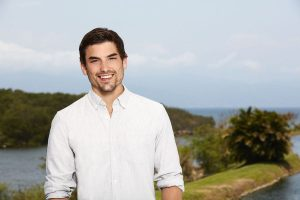 jared haibon bachelor in paradise season 3