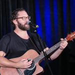 jason manns supernatural music playing