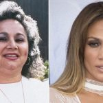 Jennifer Lopez takes on 'Cocaine Grandmother' and Tyga settles bench warrant problem