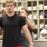 Joey Bosa contract still not a fit for San Diego Chargers