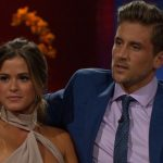 jordan rodgers jojo fletchers problems after the bachelorette