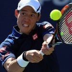 kei nishikori and marin cilic advance day 1 rio olympics 2016 images