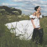 kendall jenner gets vogue september issue