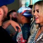 kuwtk rob kardashian getting gay with khloe 2016
