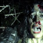 Latest 'Blair Witch' trailer promises a creepy satisfying sequel