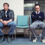 Lee Pace's 'Halt and Catch Fire' Season 2 Giveaway time
