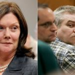 'Making a Murderer' Steven Avery's lawyer wants more testing