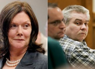 making a murderer steven averys lawyer wants more testing 2016 images