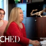 mama june tries botched 2016 images