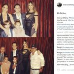 marc anthony gets with jennifer lopez