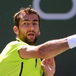 marin cilic advances at rio olympics 2016