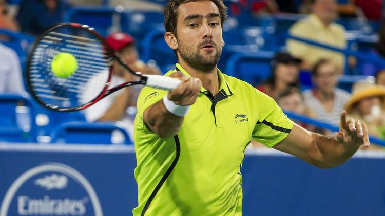 marin cilic fights back into top 10