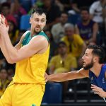 Mavericks Mark Cuban allows Andrew Bogut into Rio Olympics
