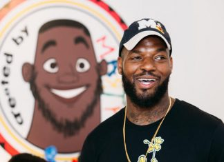 martellus bennett top fantasy football sleeper