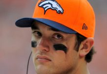 matthew stafford and brock osweiler qbs to avoid in 2016 fantasy football draft nfl images
