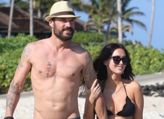 megan fox and brian austin green trying again 2016 gossip
