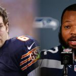 michael bennett slams jay cutler in espn mag