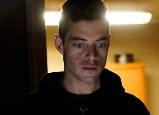 mr robot 2014 two into one with plenty of adderall 2016 images