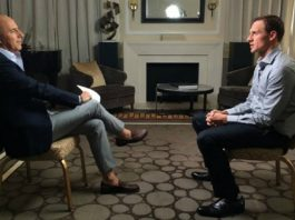 nbc gets monopoly on ryan lochtes lies and fall 2016 images