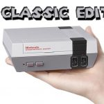All You Need to Know About the NES Classic Mini