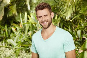 nick viall bachelor in paradise season 3