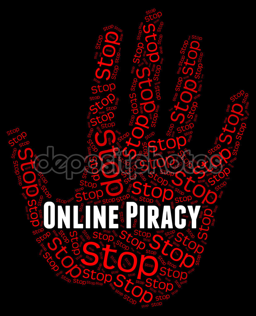 pounding on private piracy 2016 tech images