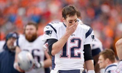 patriots tom brady able to avoid scissorgate 2016 images
