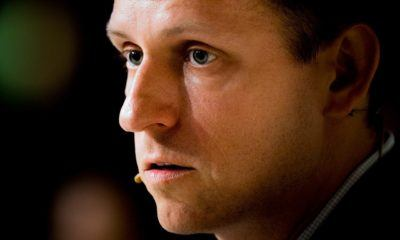 peter thiel is out for young silcon valley blood 2016 images