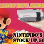 pokemon go and nes classic mini 2016 images