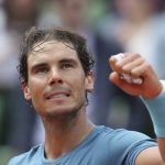 rafael nadal has a shot at the 2016 us open