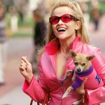 reese witherspoon up for more legally blonde 2016