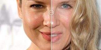 renee zellweger still insists her face is original 2016 gossip