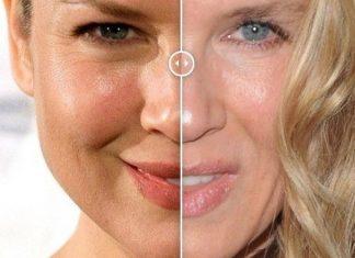 renee zellweger still insists her face is original 2016 gossip