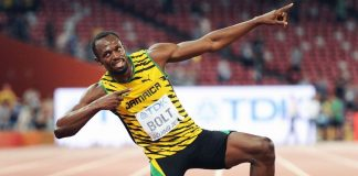 rio olympics day 13 highlights usain bolt and us basketball 2016 images