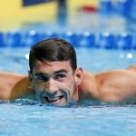 rio olympics day 2 highlights include michael phelps 2016 images
