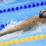 Rio Olympics Day 4 highlights: Michael Phelps and Katie Ledecky for more
