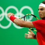 Rio Olympics Day 9 Highlights: Rafeal Nadal and Serena Williams