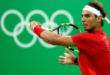 rio olympics day 9 sunday highlights rafael nadal 2016 images
