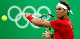 rio olympics day 9 sunday highlights rafael nadal 2016 images