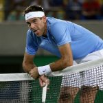 Rio Olympics: Is Andy Murray ready for Juan Martin Del Potro?