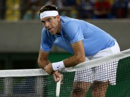 rio olympics is andy murray ready for juran martin del potro 2016 images